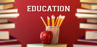 savethepatients education